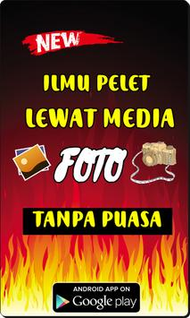 Ilmu Pelet Lewat Media Photo Tanpa Puasa screenshot 2