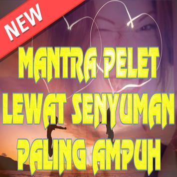 Mantra Pelet Lewat Senyuman Paling Ampuh screenshot 3