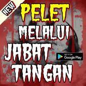 Mantra Pelet Melalui Jabat Tangan Ampuh For Android Apk Download
