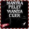 Mantra Pelet Wanita Cuek icon