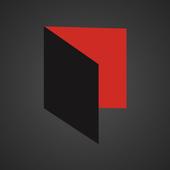 ACLI icon