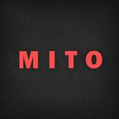 Mito icon