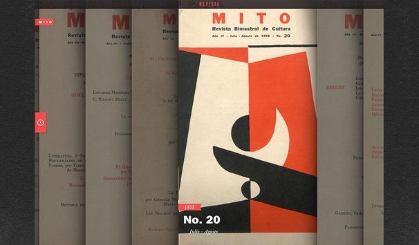 Mito apk screenshot