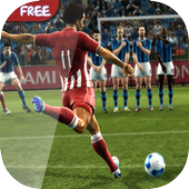 Manual Guide for PES 2017 icon