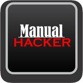 Manual Hacker icon