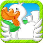 The Game of The Goose NoLimits icon