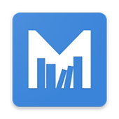 Manualslib - User Guides & Owners Manuals library icon
