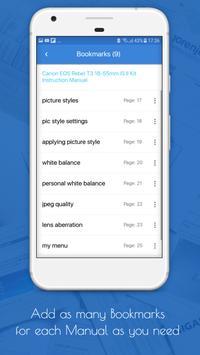 Manualslib - User Guides & Owners Manuals library screenshot 6