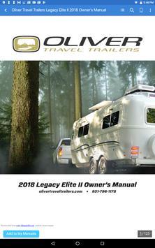 Manualslib - User Guides & Owners Manuals library screenshot 9