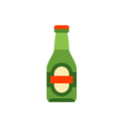 Bottle Spin Truth or Dare icon