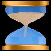 My Sand Hourglass icon