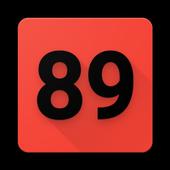 RADIO ROCK (UNOFFICIAL) icon