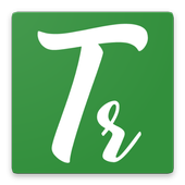 Trappvellers icon