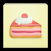 RefreshActionItem Demo icon