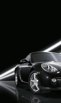 Jigsaw Puzzles Porsche Cayman Turbo apk screenshot