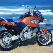 Sport Bike Jigsaw Puzzles icon