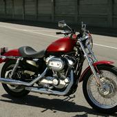 Sport Moto Bikes Jigsaw Puzzles icon