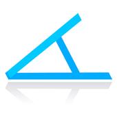 Atryl icon