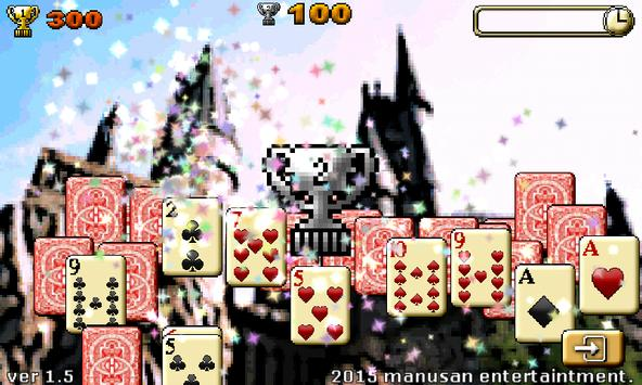 ThreeTowers screenshot 4