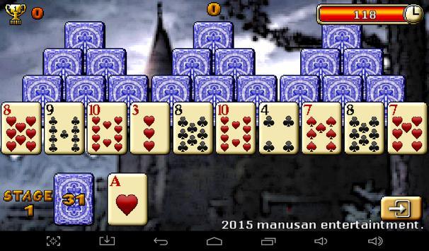 ThreeTowers screenshot 9