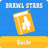 Guide For Brawl Stars icon