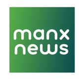manx.net icon