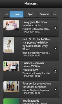 manx.net apk screenshot