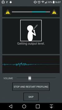 Headphones Equalizer screenshot 5