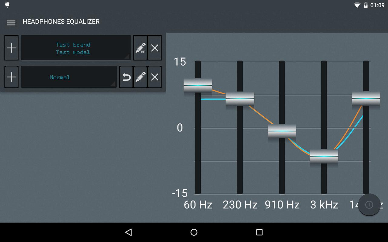 download equalizer premium apk