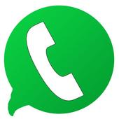 Fгее WhatsApp Messenger Тірs icon