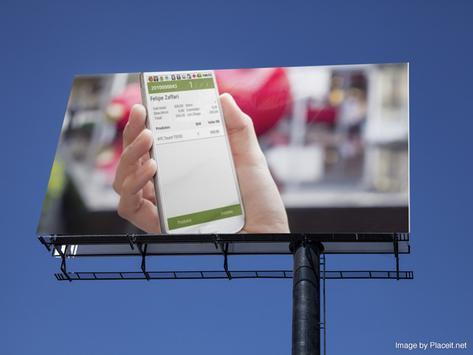 Green Mobile apk screenshot