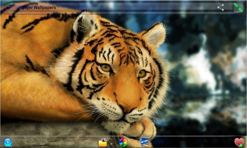 Download 55 Koleksi Wallpaper 3d Hijau HD Gratid