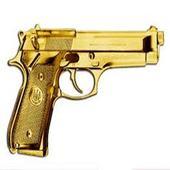 Gun Wallpapers icon