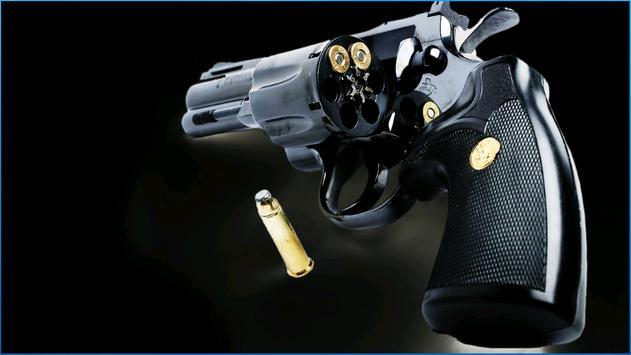 Gun Wallpapers screenshot 5