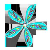 MusicWindmill icon