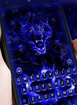Keyboard For Samsung J7 screenshot 2
