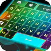 Keyboard For Vivo V5 icon