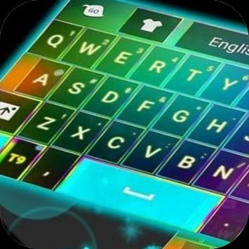 Keyboard For Vivo V5 screenshot 2
