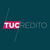 TUCredito icon