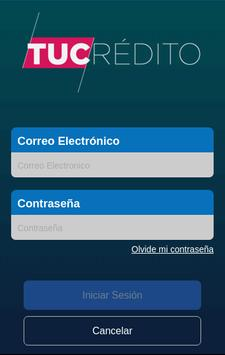 TUCredito screenshot 3