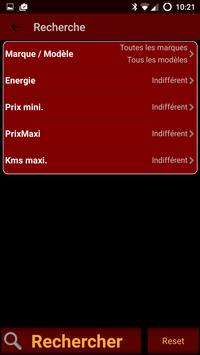 XXL Mobile Clients screenshot 1