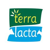 Mon App Terra Lacta icon