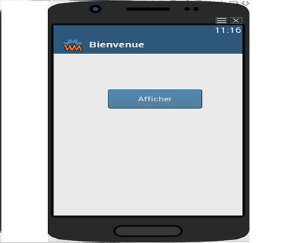 BONJOUR VICTOIRE ET MAXIME screenshot 1