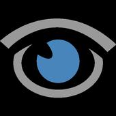 LensAPP icon