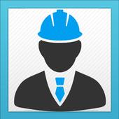 E-Service icon
