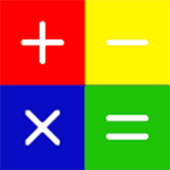 N'Ko Calculatrice icon