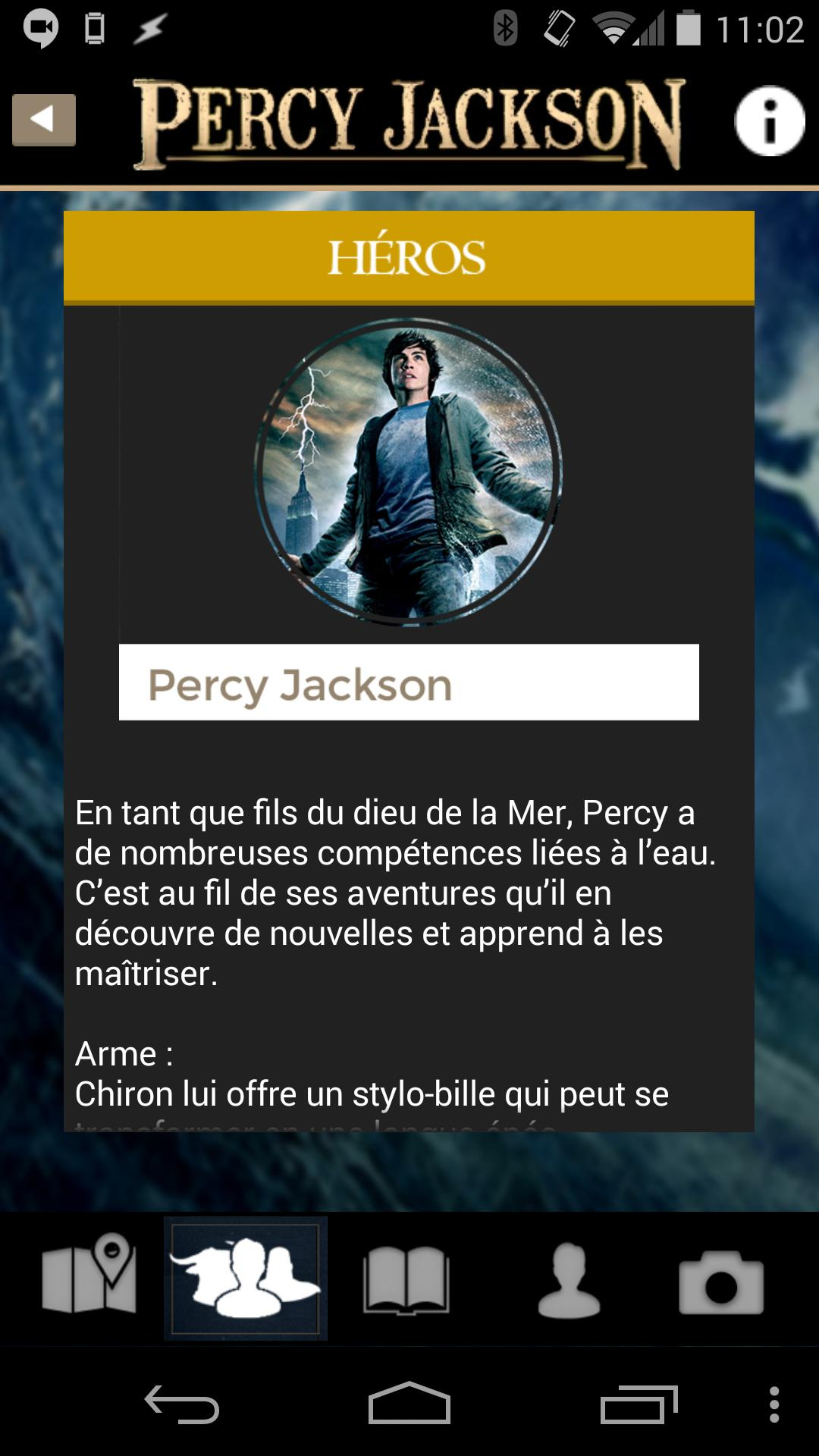 percy jackson games free download