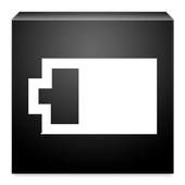 ManyColorBattery icon