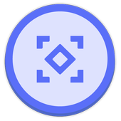 JustRide Inspect icon