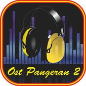 OST Pangeran 2 + Lirik icon